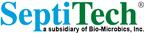 SeptiTech_BIO_logo_sm