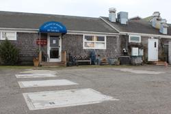 Bookstore Restaurant Wellfleet_MA_2_sm